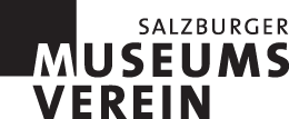 Salzburger Museumsverein